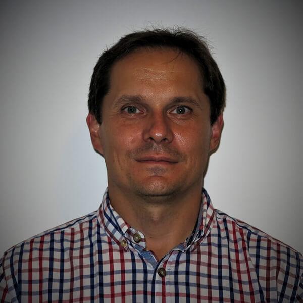 lek. med. Zbigniew Olczak